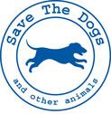 logo_sito_save