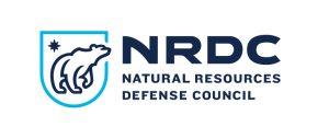 NRDC_Logo_FullName